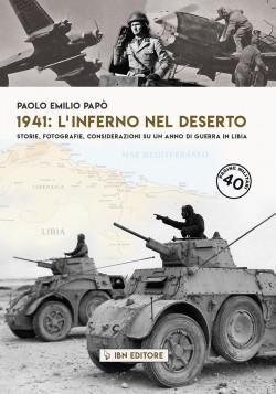 1941: l'inferno nel deserto