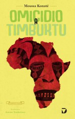Omicidio a Timbuctu