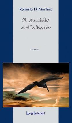 Il suicidio dell'albatro