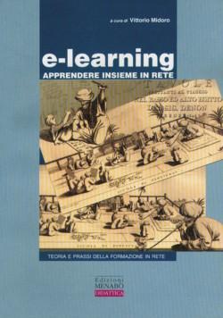 E-learning. Apprendere insieme in rete