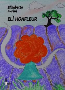Elì Honfleur