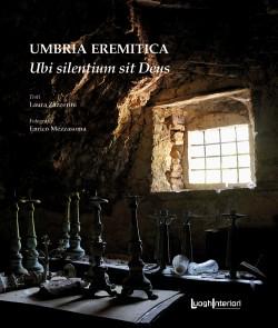 Umbria eremitica