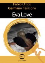 Eva Love