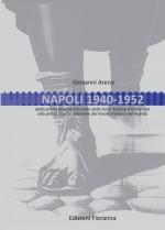 Napoli 1940 - 1952