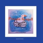 Procida Seagull