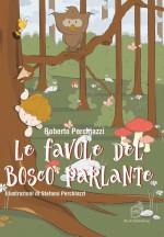 Le Favole Del Bosco Parlante