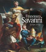 Francesco Savanni