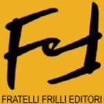 Incontro con l'Editore  F.lli Frilli Edizioni