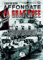 Affondate la Graf Spee