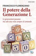 Il potere della Generazione L