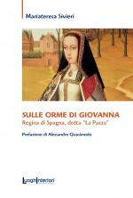 Sulle orme di Giovanna
