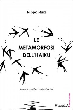 Le metamorfosi dell'Haiku