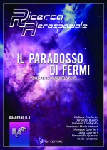 """Il Paradosso di Fermi. """"Where is everybody?"""""""