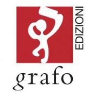 Grafo Edizioni