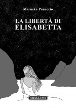 La libertà di Elisabetta