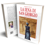 La Iena di San Giorgio