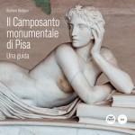 Il Camposanto monumentale di Pisa
