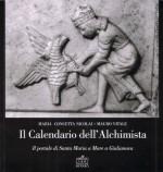 Il calendario dell'alchimista. Il portale di Santa Maria a Mare a Giulianova