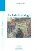 La fede in dialogo