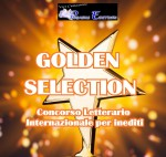 Golden Selection 2021