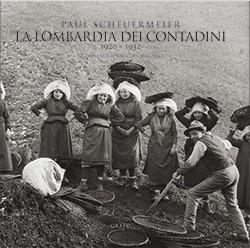 La lombardia dei contadini vol.1