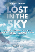 Lost in the Sky