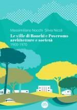 Le ville di Ronchi e Poveromo – The villas of Ronchi and Poveromo