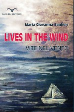 Lives in the wind