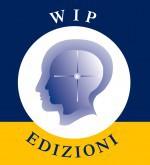 Incontro con l'Editore Wip Edizioni