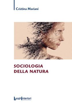 Sociologia della Natura
