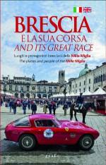 Brescia e la sua corsa