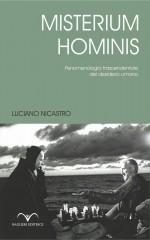 Misterium Hominis.