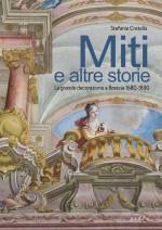 Miti e altre storie