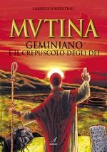 MUTINA II