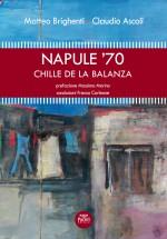Napule '70