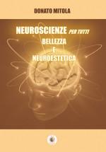 Neuroscienze per tutti