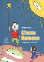 L'orco Bomone
