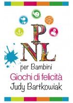 PNL per bambini
