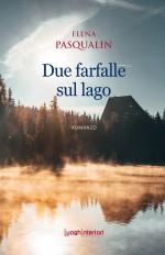 Incontro con l'Autore Elena Pasqualin (LuoghInteriori)