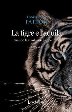 La tigre e l'aquila