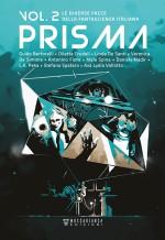 PRISMA vol. 2