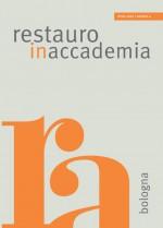 Restauro in Accademia. 4