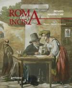 Roma Incisa