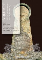 Regno Celeste, Impero Terreno. Volume 2