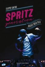 Spritz Generation