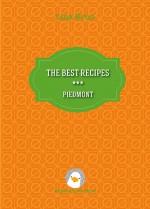 The best recipes - Piedmont