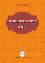 Les meilleures recettes - Piémont