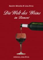 Die Welt des Weins im Piemont