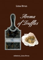 Aroma of Truffles