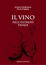 Il vino nell'Oltrepò Pavese